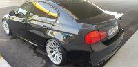 E90 M325d - 3er BMW - E90 / E91 / E92 / E93 - IMG-20180811-WA0024.jpg