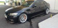 E90 M325d - 3er BMW - E90 / E91 / E92 / E93 - IMG-20180811-WA0025.jpg