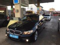 E90 M325d - 3er BMW - E90 / E91 / E92 / E93 - IMG-20181127-WA0010.jpg