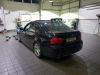 E90 M325d - 3er BMW - E90 / E91 / E92 / E93 - IMG-20190103-WA0006.jpg
