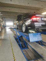 E90 M325d - 3er BMW - E90 / E91 / E92 / E93 - IMG-20190123-WA0003.jpg