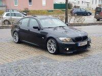 E90 M325d - 3er BMW - E90 / E91 / E92 / E93 - IMG-20190126-WA0008.jpg