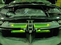 E90 M325d - 3er BMW - E90 / E91 / E92 / E93 - IMG_20200218_235358.jpg