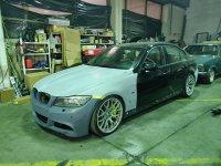 E90 M325d - 3er BMW - E90 / E91 / E92 / E93 - IMG_20200304_213008.jpg