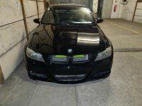 E90 M325d - 3er BMW - E90 / E91 / E92 / E93 - IMG_20200305_183844.jpg