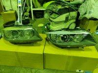 E90 M325d - 3er BMW - E90 / E91 / E92 / E93 - IMG_20200305_205027.jpg