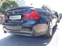 E90 M325d - 3er BMW - E90 / E91 / E92 / E93 - IMG-20190801-WA0019.jpg
