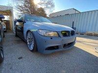 E90 M325d - 3er BMW - E90 / E91 / E92 / E93 - IMG-20200306-WA0007.jpg