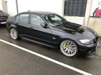 E90 M325d - 3er BMW - E90 / E91 / E92 / E93 - IMG-20200321-WA0001.jpg