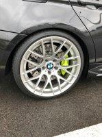 E90 M325d - 3er BMW - E90 / E91 / E92 / E93 - IMG-20200321-WA0003.jpg