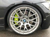 E90 M325d - 3er BMW - E90 / E91 / E92 / E93 - IMG-20200321-WA0005.jpg