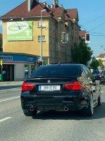E90 M325d - 3er BMW - E90 / E91 / E92 / E93 - IMG-20200428-WA0017.jpg