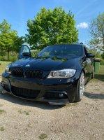 E90 M325d - 3er BMW - E90 / E91 / E92 / E93 - IMG-20200428-WA0020.jpg