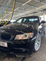 E90 M325d - 3er BMW - E90 / E91 / E92 / E93 - IMG-20200428-WA0022.jpg