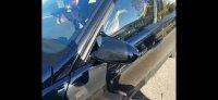 E90 M325d - 3er BMW - E90 / E91 / E92 / E93 - Screenshot_20200506-120703.jpg