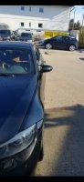 E90 M325d - 3er BMW - E90 / E91 / E92 / E93 - Screenshot_20200506-120712.jpg