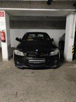 E90 M325d - 3er BMW - E90 / E91 / E92 / E93 - IMG_20191219_010711.jpg