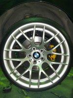 E90 M325d - 3er BMW - E90 / E91 / E92 / E93 - IMG_20200218_212849.jpg