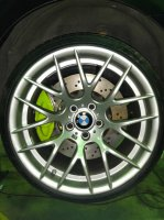 E90 M325d - 3er BMW - E90 / E91 / E92 / E93 - IMG_20200218_212901.jpg