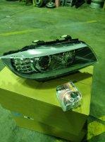 E90 M325d - 3er BMW - E90 / E91 / E92 / E93 - IMG_20200305_192537.jpg