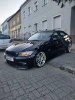 E90 M325d - 3er BMW - E90 / E91 / E92 / E93 - IMG_20200407_190059.jpg