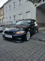 E90 M325d - 3er BMW - E90 / E91 / E92 / E93 - IMG_20200407_190110.jpg