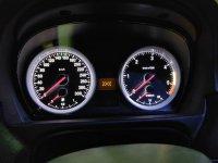 E90 M325d - 3er BMW - E90 / E91 / E92 / E93 - IMG_20200119_131749.jpg