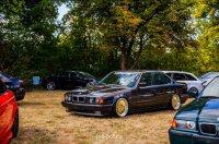 E34 530i V8 Schalter - 5er BMW - E34 - image.jpg