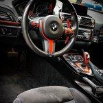 F21 LCI 125d - 1er BMW - F20 / F21 - image.jpg