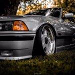 E36 323i Coupe - 3er BMW - E36 - image.jpg