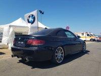E92, 335i Schalter - 3er BMW - E90 / E91 / E92 / E93 - IMG-20180716-WA0031.jpg
