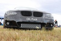 E92, 335i Schalter - 3er BMW - E90 / E91 / E92 / E93 - 7585789136_IMG_8026.JPG