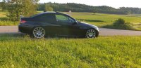 E92, 335i Schalter - 3er BMW - E90 / E91 / E92 / E93 - 20190605_195218.jpg
