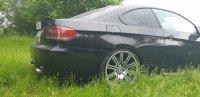 E92, 335i Schalter - 3er BMW - E90 / E91 / E92 / E93 - 20190606_190548.jpg