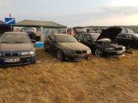 E92, 335i Schalter - 3er BMW - E90 / E91 / E92 / E93 - 20180714_201851.jpg