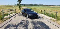 E92, 335i Schalter - 3er BMW - E90 / E91 / E92 / E93 - 20190626_154050.jpg