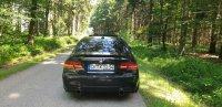 E92, 335i Schalter - 3er BMW - E90 / E91 / E92 / E93 - 20190626_152931.jpg