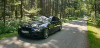 E92, 335i Schalter - 3er BMW - E90 / E91 / E92 / E93 - 20190626_152953.jpg