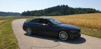 E92, 335i Schalter - 3er BMW - E90 / E91 / E92 / E93 - 20190626_153841.jpg