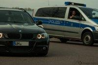 E91 LCI 335D - 3er BMW - E90 / E91 / E92 / E93 - Foto 02.04.17, 09 58 18.jpg