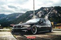 E91 LCI 335D - 3er BMW - E90 / E91 / E92 / E93 - Foto 05.05.18, 14 22 24.jpg