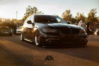 E91 LCI 335D - 3er BMW - E90 / E91 / E92 / E93 - Foto 18.10.18, 09 05 36.jpg