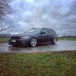 E91 LCI 335D - 3er BMW - E90 / E91 / E92 / E93 - Foto 19.03.17, 11 24 46.jpg