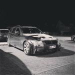 E91 LCI 335D - 3er BMW - E90 / E91 / E92 / E93 - Foto 29.11.16, 20 23 52.jpg