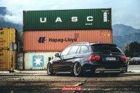 E91 LCI 335D - 3er BMW - E90 / E91 / E92 / E93 - IMG_8161.jpg