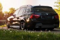 E91 LCI 335D - 3er BMW - E90 / E91 / E92 / E93 - Foto 18.05.19, 19 13 08.jpg