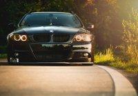 E91 LCI 335D - 3er BMW - E90 / E91 / E92 / E93 - Foto 18.05.19, 19 17 43.jpg