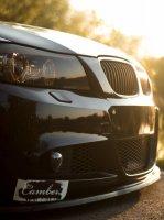 E91 LCI 335D - 3er BMW - E90 / E91 / E92 / E93 - Foto 18.05.19, 19 18 18.jpg