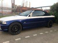 E46 318ci Cabrio - 3er BMW - E46 - image.jpg