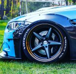 BMW M3 Widebody Carbon by Maxtondesign - 3er BMW - E90 / E91 / E92 / E93 - 5fe7865c-0c1d-42df-bc0e-d840b2c54089.jpg